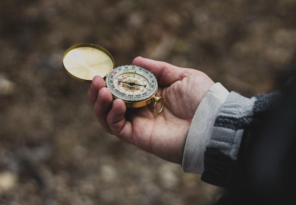 Invertir en activos: ¿cuáles son las mejores opciones?