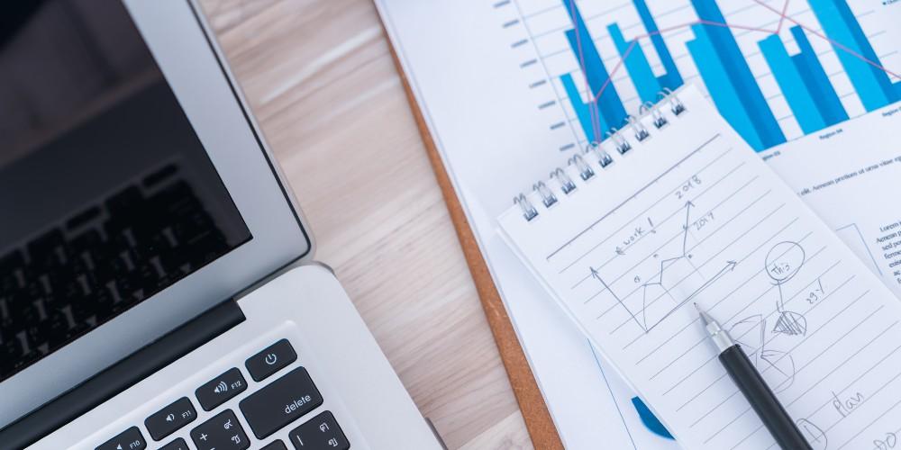 Exane Asset Management fondos de inversión