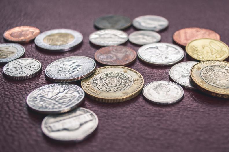 fiscalidad-de-los-fondos-de-inversin-1