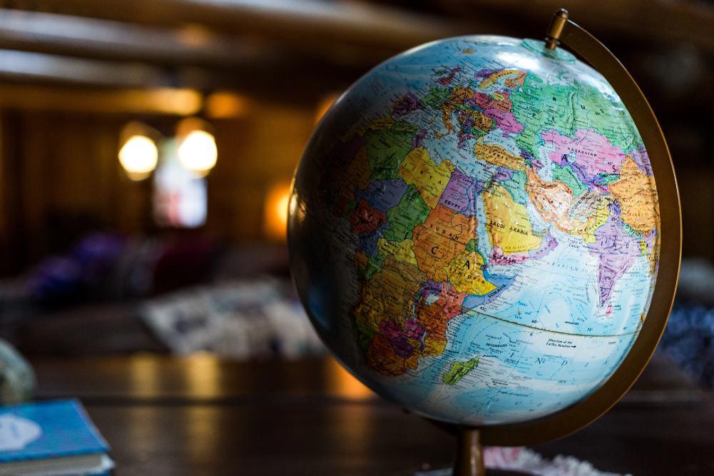 Fondos de inversión en países emergentes: ¿son una buena opción?
