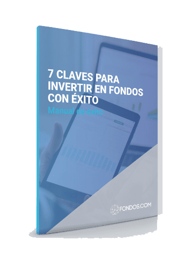 form-7-claves