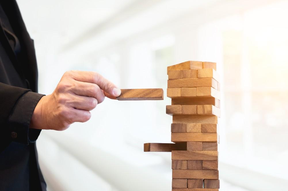 Gestión Activa: Su importancia en la selección de Fondos de Inversión