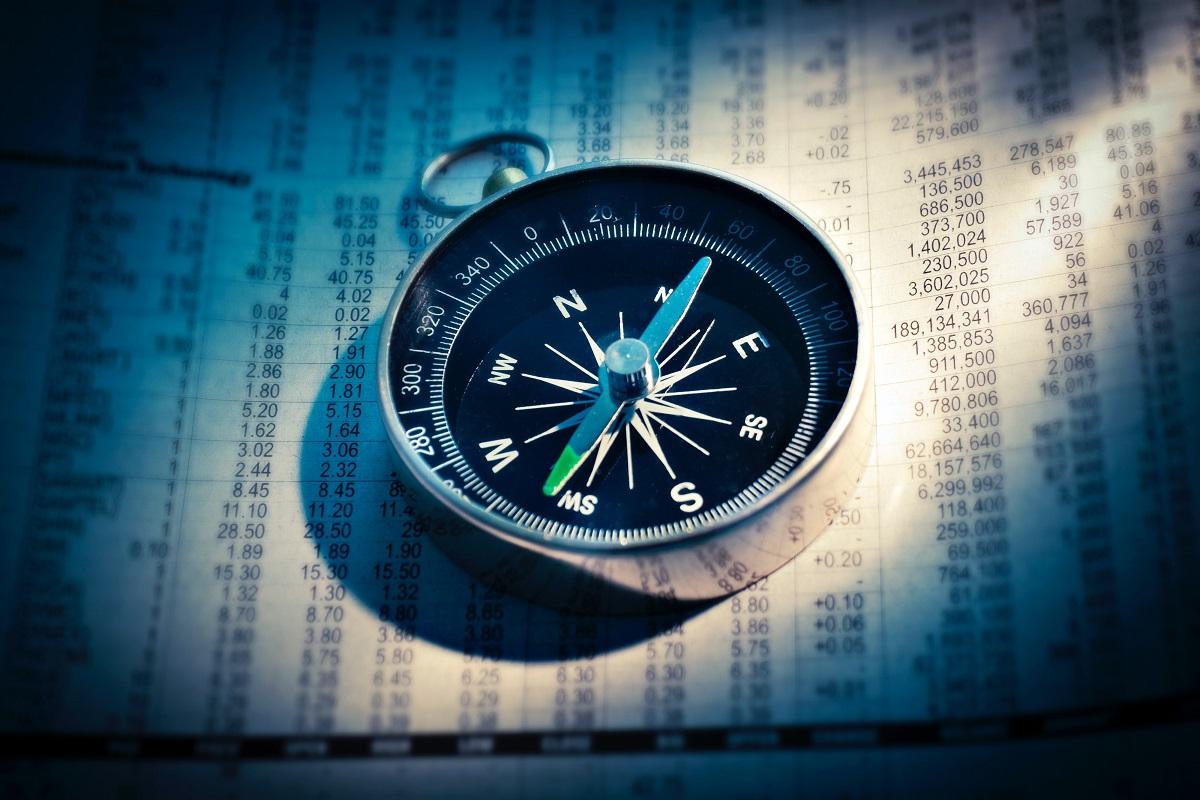 Inversión económica: ¿Cómo puede a medio plazo y qué podemos esperar?