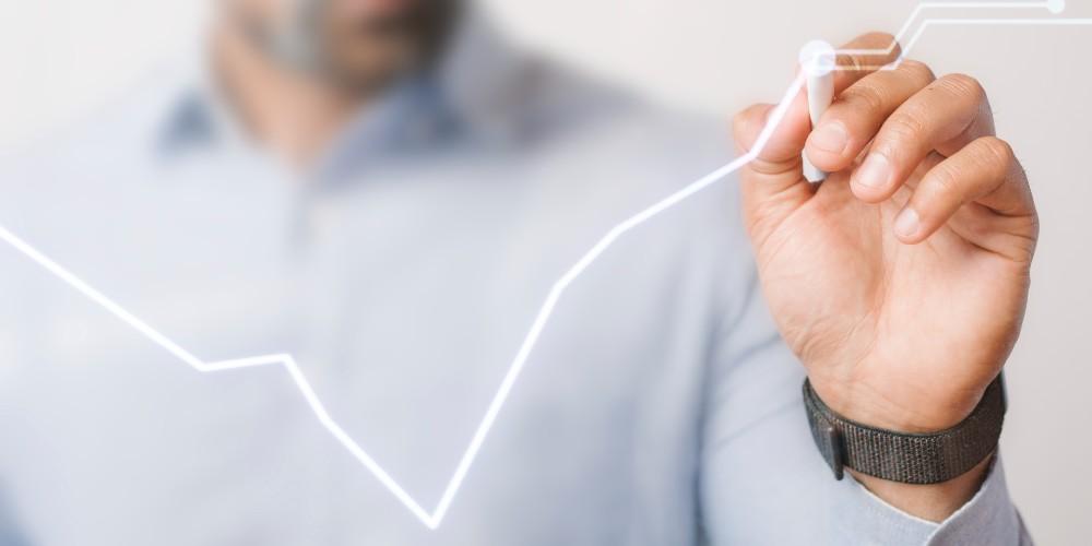 4 inversiones de bajo riesgo para perfiles conservadores