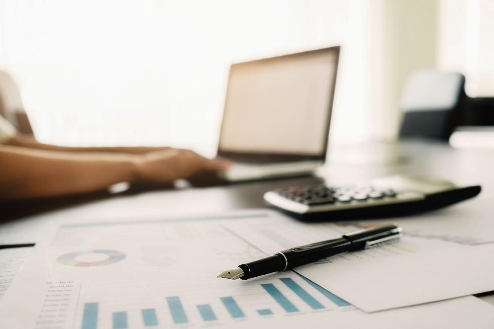 Inversiones online ¿Son seguras?