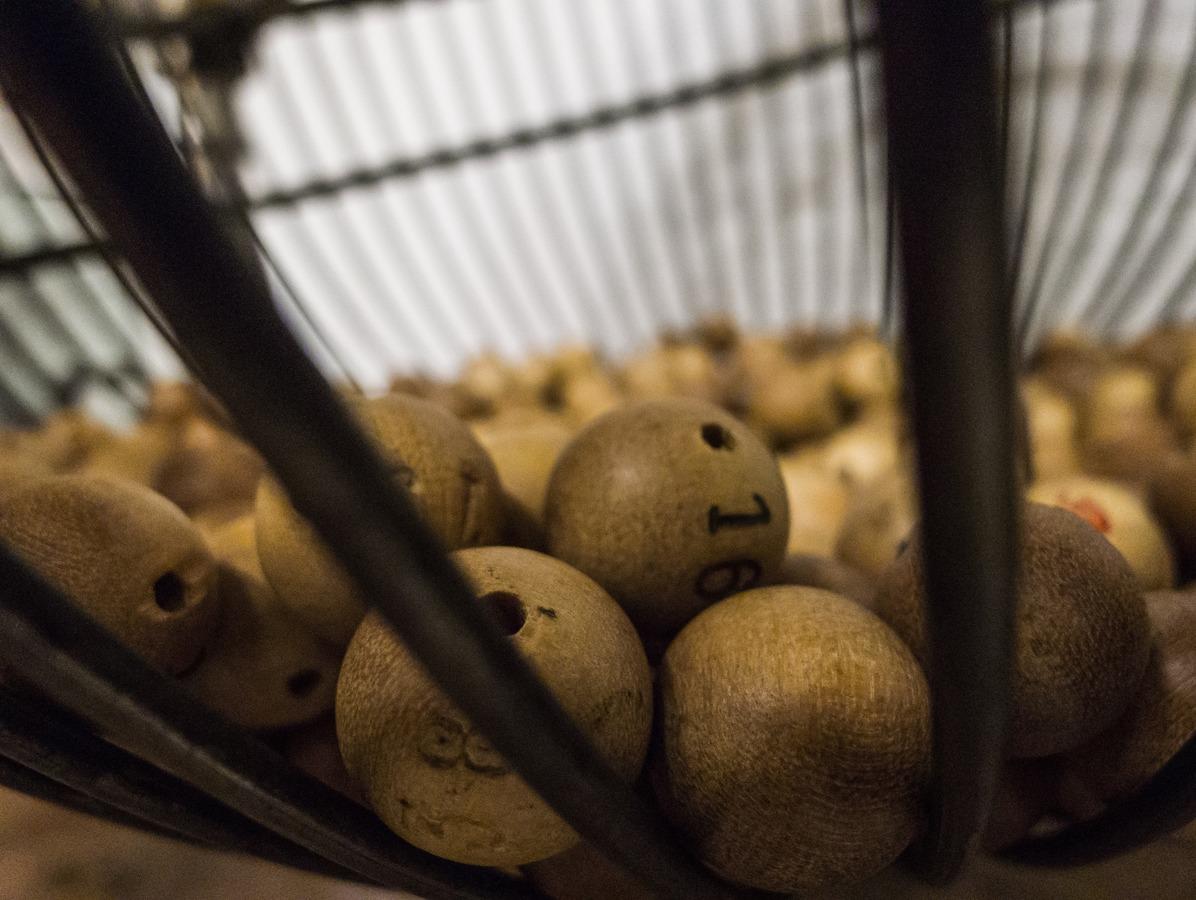 ¿Qué hacer si te toca la lotería? Algunas opciones de inversión