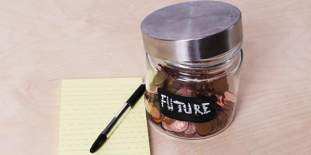 Invertir para la jubilación