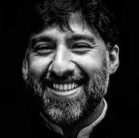 Pedro Sanchis