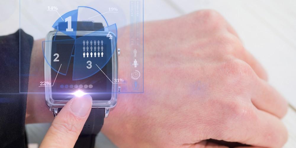 Invertir en empresas tecnológicas ¿es buen momento?