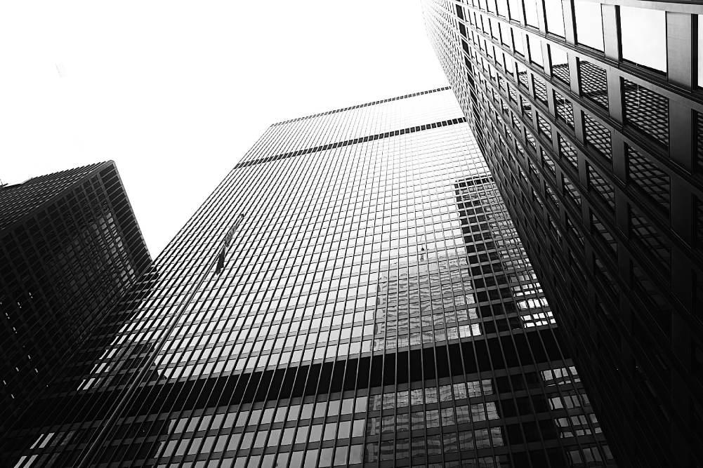 ¿Qué rentabilidad ofrecen los fondos de inversión de J.P. Morgan?