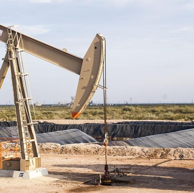 [VÍDEO] Oscilaciones del precio del petróleo
