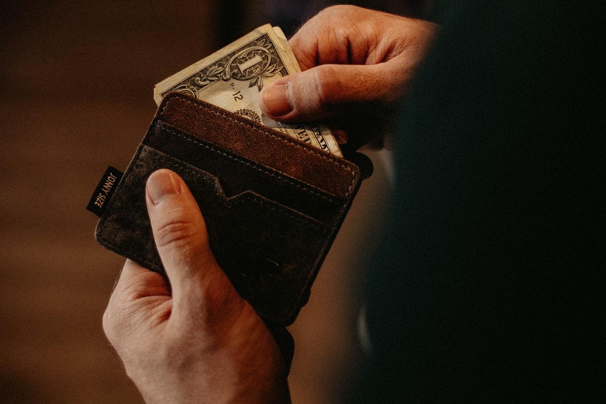 Lo que debes saber sobre el reembolso de los fondos de inversión