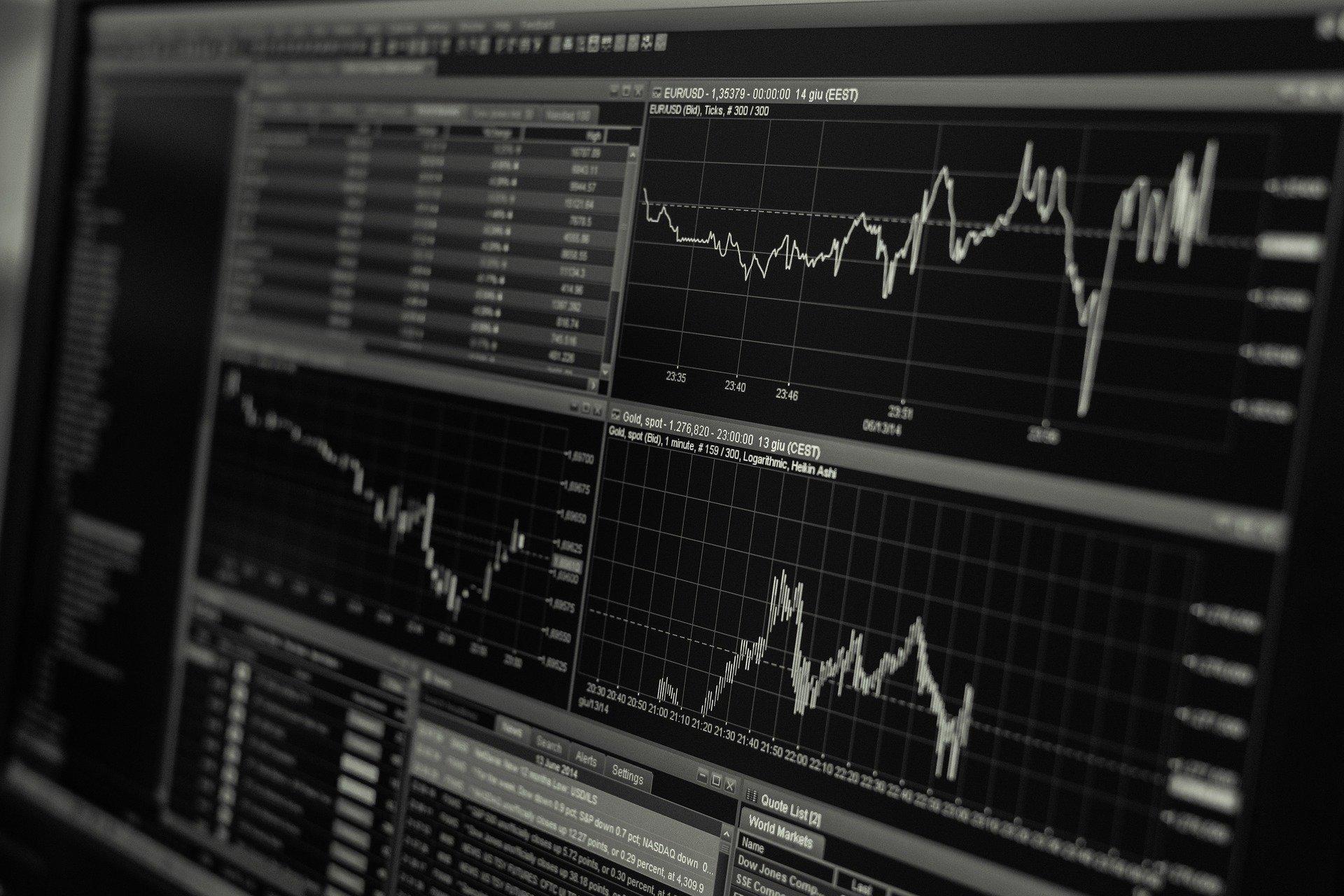 Fundsmith Equity: Descubre qué te ofrece la gestora británica