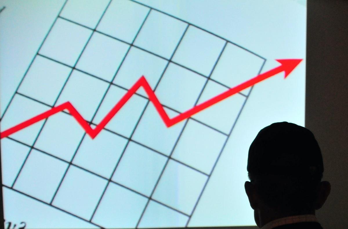 Riesgo de cola o tail risk: qué es y cómo afecta a tus inversiones