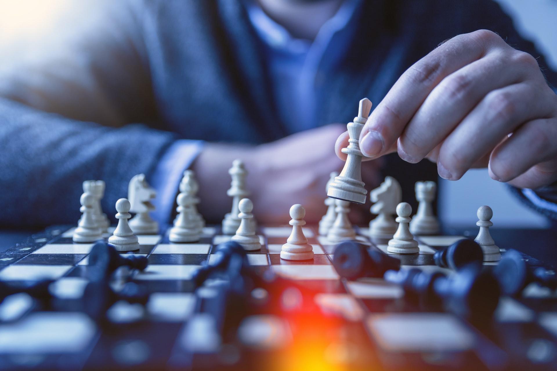 ¿Qué es el valor liquidativo de un plan de pensiones?